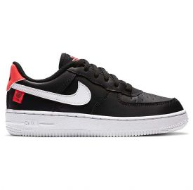 Nike Force 1 WW (PS)